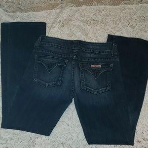 Hudson Jeans ☆